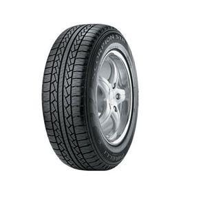 Pneu Pirelli Scorpion Str 265/70 R15 112h