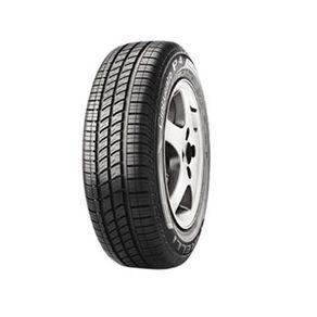 Pneu Pirelli Cinturato P4 205/65 R15 94t