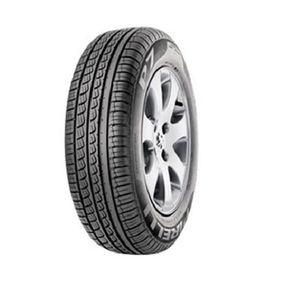 Pneu Pirelli P7 225/55 R16 95w