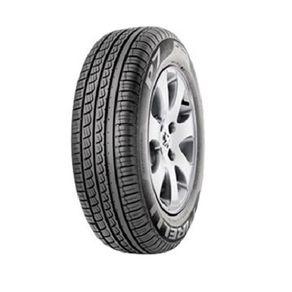 Pneu Pirelli P7 205/65 R15 94h
