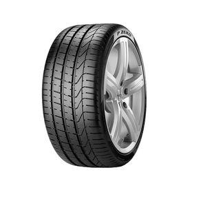 Pneu Pirelli Pzero Runflat 225/45 R17 91w