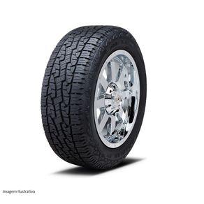 Pneu Nexen Roadian A/t Ra8 Xl 275/55 R20 117t