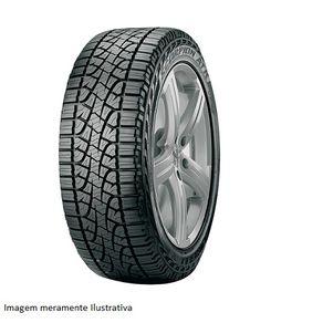 Pneu Pirelli Scorpion Atr 285/70 R17 121r