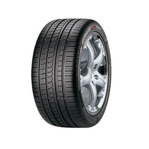 Pneu Pirelli Pzero Rosso 255/45 R18 99y