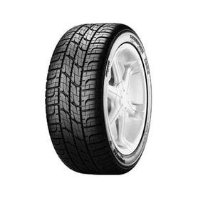 Pneu Pirelli Scorpion Zero 265/40 R22 105w