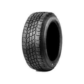 Pneu Pirelli Scorpion St Lb Xl 215/75 R15 100s