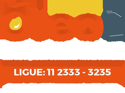 Slider 01