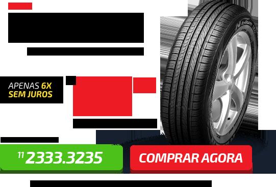 2sem - Pneu - 205 55 R16