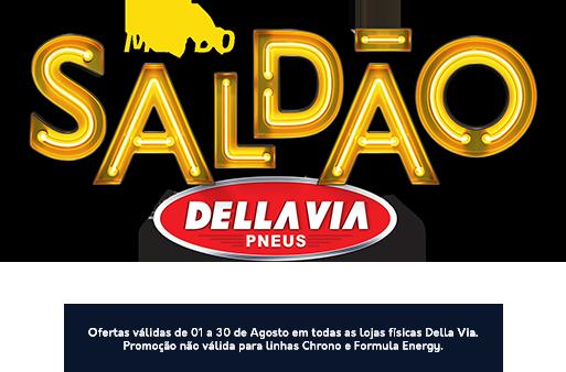 Saldao - 01-08-19