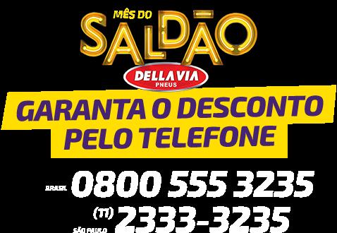 saldao-banner6