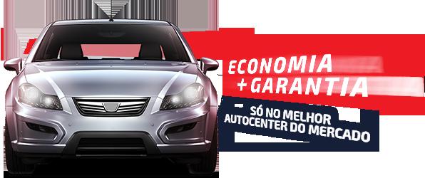 economia-garantida-capa