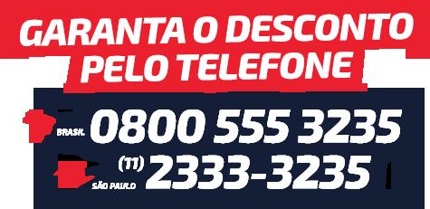 economia-garantida-telefone