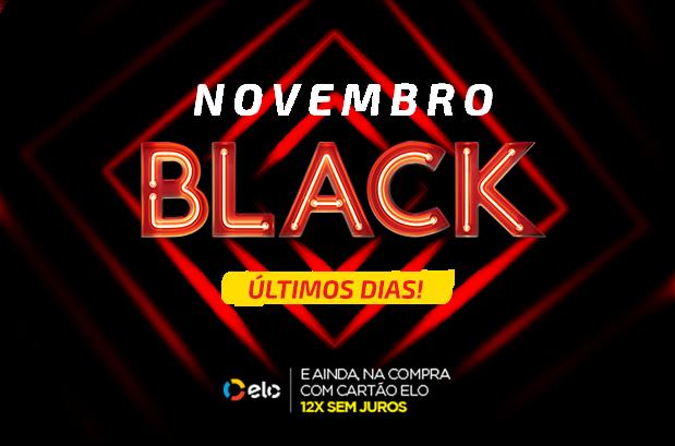 black-friday-1