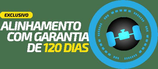 6. ALINHAMENTO