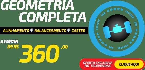 8. PASTILHA DE FREIOS DIANTEIRA
