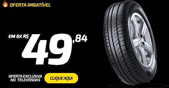 8. 195/65 R15