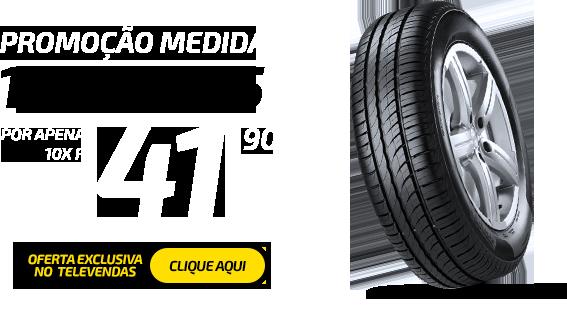 3.195/55 R15