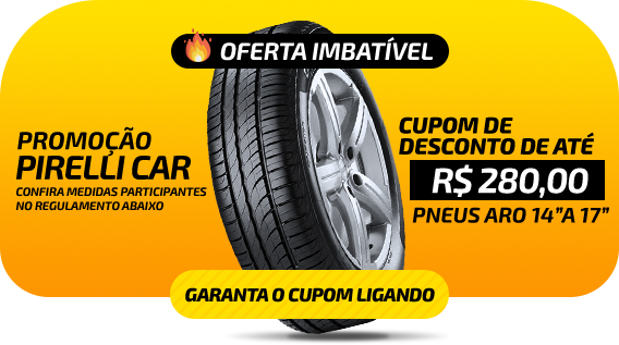 1. Pneu Pirelli 195/60 R15