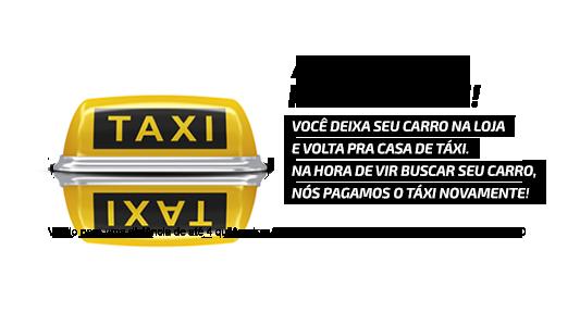 4. DellaVia Paga Taxi