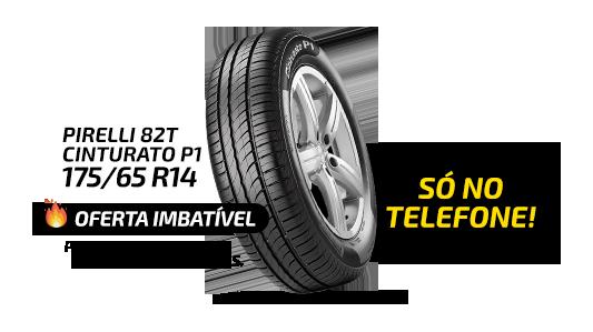 5. Pirelli 82 T